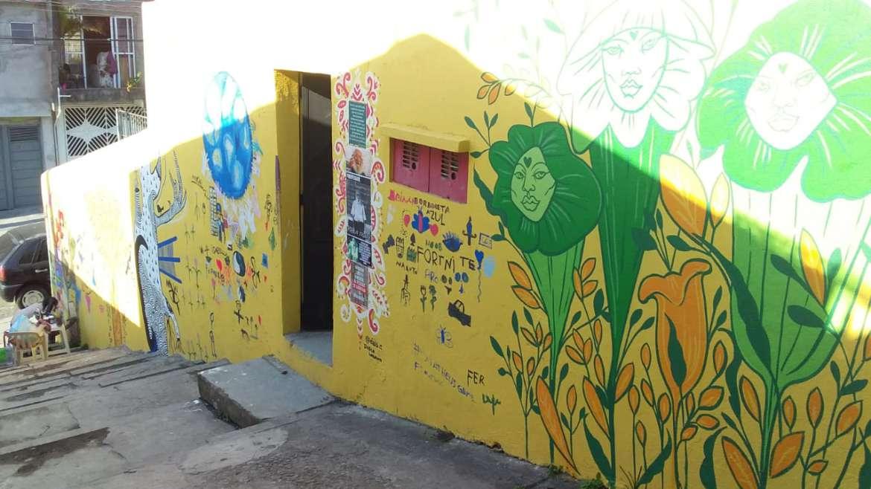 Grafite_051019 (70)